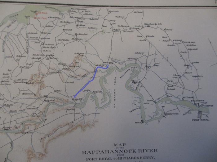 Highlighted OR Map.jpg
